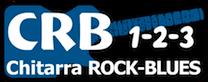 chitarra_rock_blues1