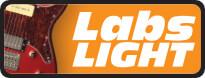 labs light